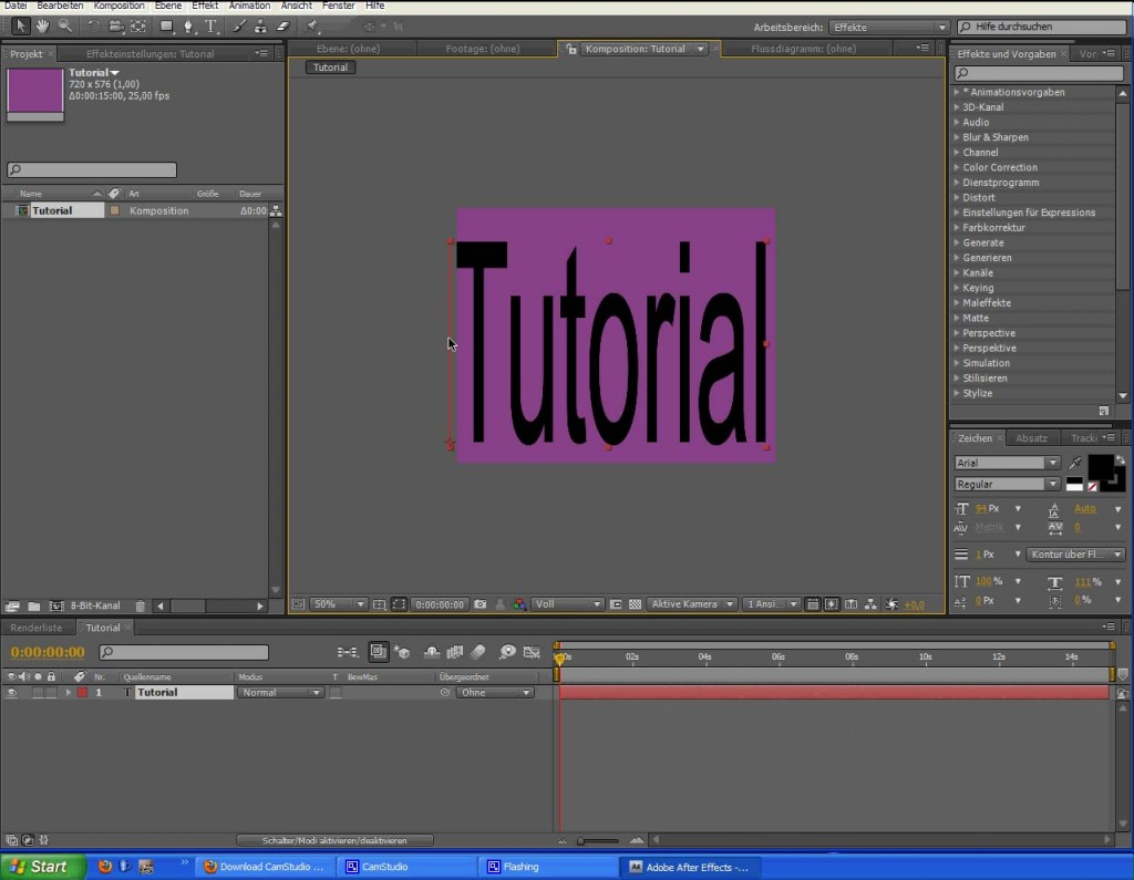 Writing now: Handschriftlich schreiben in After Effects - Visual ...